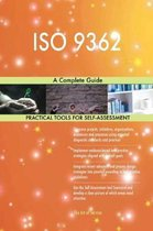 ISO 9362