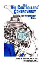 The Air Controllers' Controversy