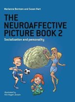 The Neuroaffective Picture Book 2