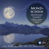 Mondschein / Moonlight Classic