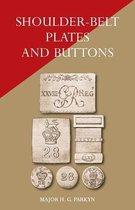 Shoulder-Belt Plates and Buttons