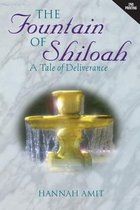 The Fountain of Shiloah