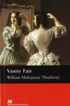 Macmillan Readers Vanity Fair Upper Intermediate Reader