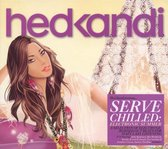 Hed Kandi Serve Chilled