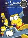 The Simpsons - Seizoen 7