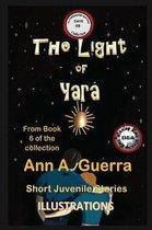 The Light of Yara