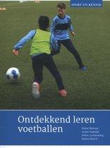 Sport en Kennis  -   Ontdekkend leren voetballen