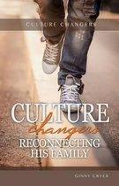 Culture Changers