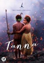 Movie - Tanna