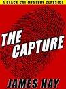 Omslag The Capture