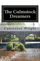 The Culmstock Dreamers
