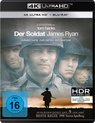 Saving Private Ryan (1998) (Ultra HD Blu-ray & Blu-ray)