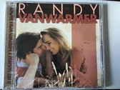 JUST WHEN I NEEDED YOU MOST / VANWARMER