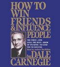 HT WIN FRIENDS & INFLUENCE PEOPLE