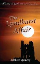 The Lyndhurst Affair