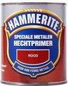 Hammerite Hechtprimer Grijs 500ML
