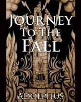 Journey to the Fall