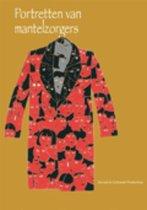 SCP-publicatie 2008/21 - Portretten van mantelzorgers