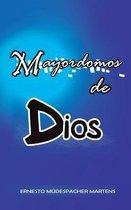 Mayordomos de Dios
