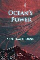 Ocean's Power