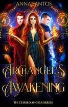 Archangel's Awakening