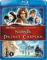 The Chronicles Of Narnia: Prince Caspian (Blu-ray)