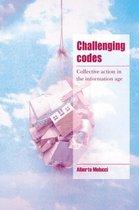 Challenging Codes