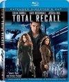 Total Recall(2012) -Ltd-
