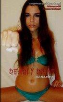 Deadly Divas