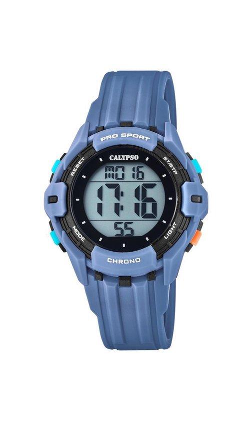 Calypso Mod. K5740/1 – Horloge
