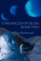 Chronicles of Er-Da