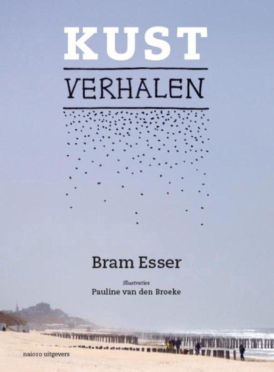 Kustverhalen - Bram Esser |