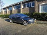 Carpoint - Afdekhoes/dakhoes voor auto - maat M