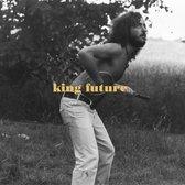 King Future