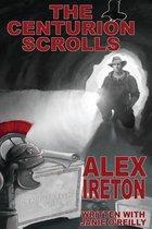 The Centurion Scrolls