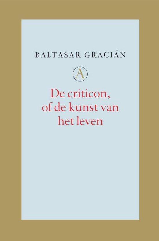 De Criticon
