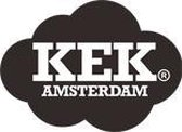 KEK Amsterdam Babykameraccessoires