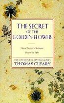 The Secret of Golden Flower