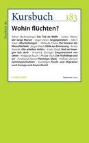Kursbuch 183