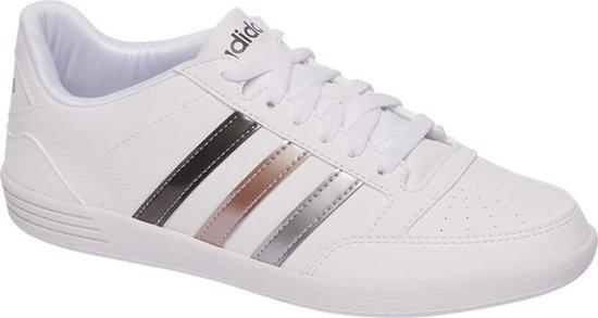 Sneakers 40 Mesh Kunststof | Bestel nu!