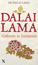 Geloven in Harmonie