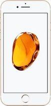 Forza Refurbished Apple smartphone iPhone 7 - 32GB Goud - A-grade - Als nieuw - 2 jaar garantie