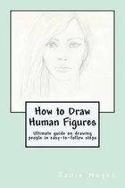 How to Draw Human Figures
