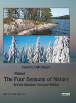 Finland - The Four Seasons of Nature