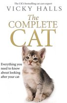 The Complete Cat
