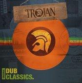 Original Dub Classics