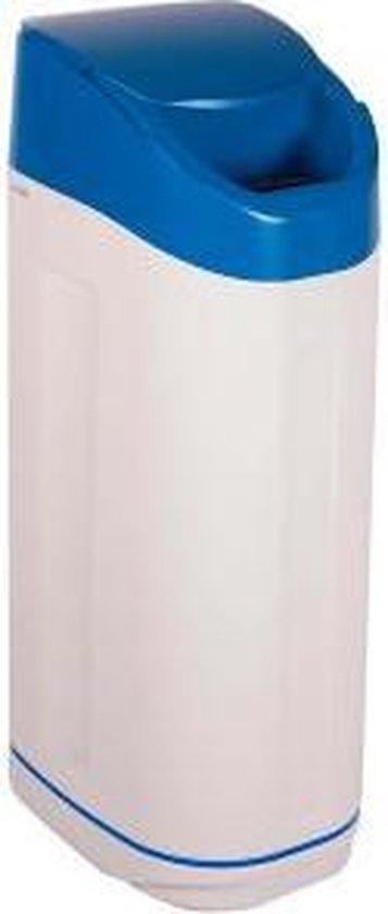 AquaStar-Pro® waterontharder, S-1800 HE