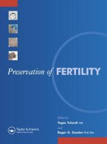 Preservation of Fertility