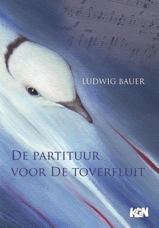 Afbeelding van Kroatische literatuur in Nederland 9 - De partituur voor De toverfluit