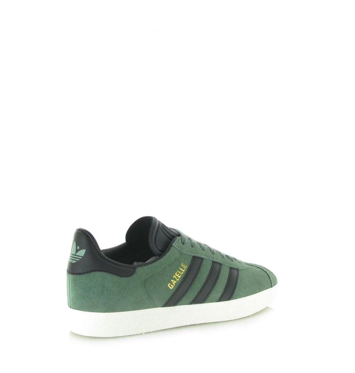 bol.com   Adidas GAZELLE Groen